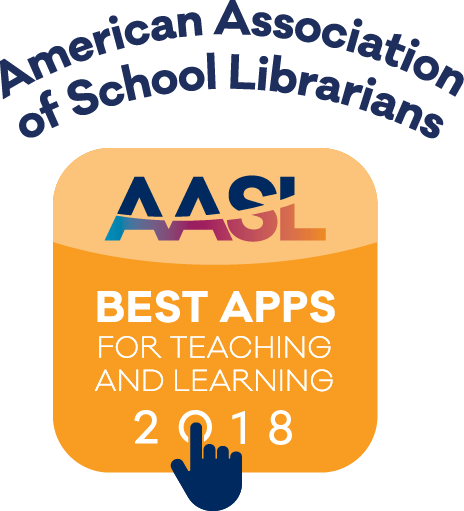 Best Apps For Teaching Learning 2018 National School Library