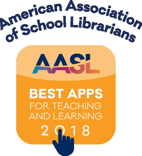 Best Apps for Teaching & Learning 2018