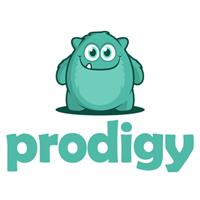 prodigy link