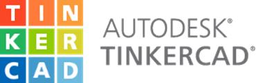 tinkercad link