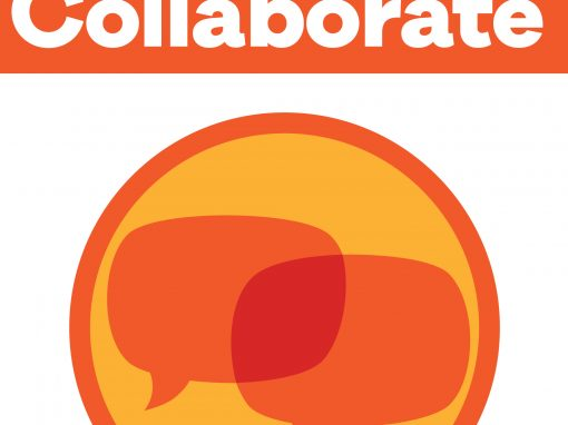 Shared Foundations Series: Collaborate