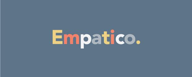 empatico link