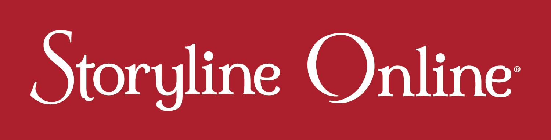 storyline online link