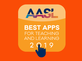 Best Apps for Teaching & Learning 2019