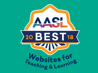 Best Websites for Teaching & Learning 2019